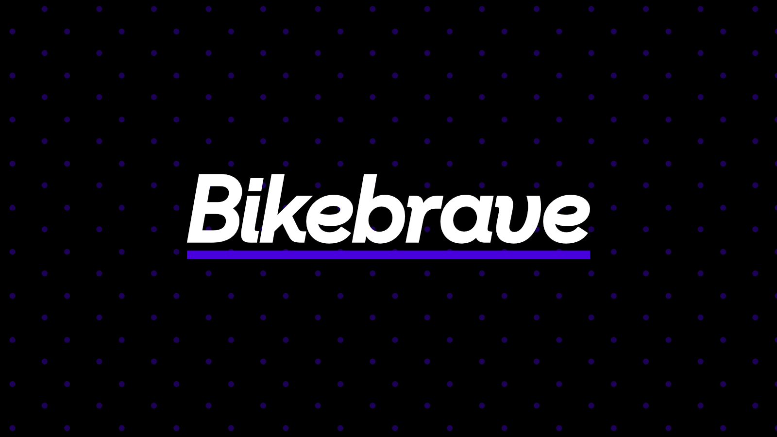 Bikebrave cycling blog