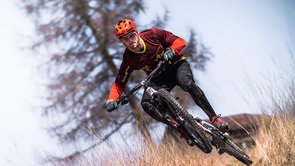 The Best Mountain Bike Gloves In Use