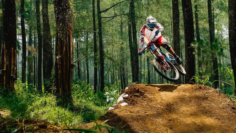 Best Mountain Bike Under 1500