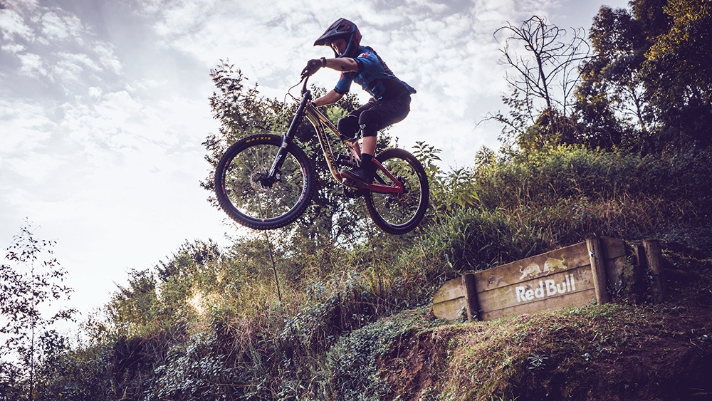 The Best Mountain Bike Shorts In Use